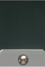 Farrow and Ball Gallon Modern Emulsion No. 35