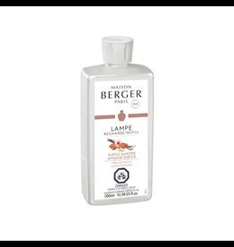 Lampe Berger LB Subtle Almond 500 ml