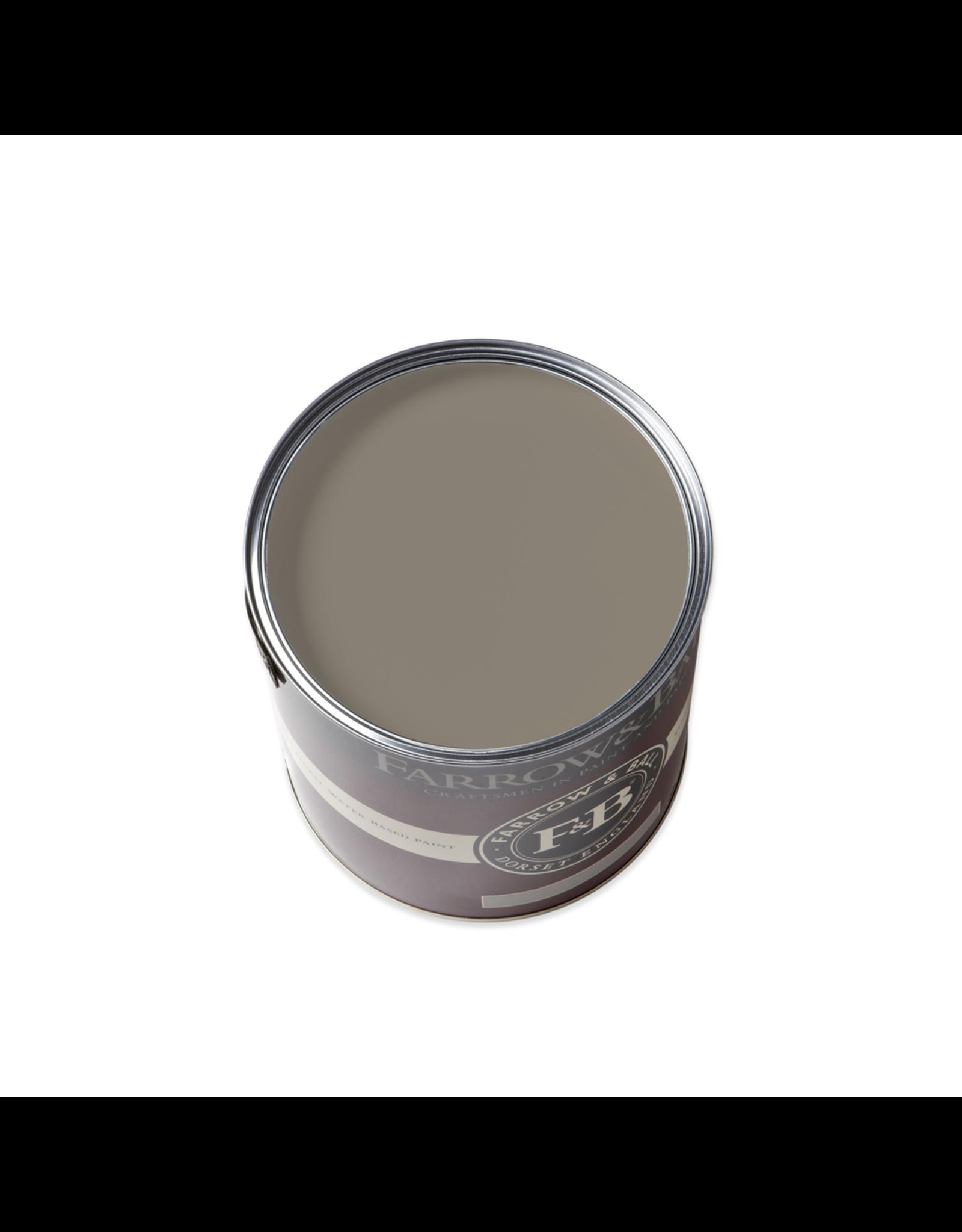 Farrow and Ball Gallon Modern Emulsion Mouse's Back No. 40