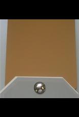 Farrow and Ball Gallon Modern Emulsion Sand No. 45