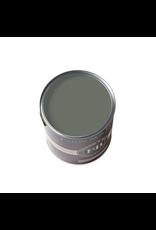 Farrow and Ball Gallon Modern Emulsion Green Smoke No. 47
