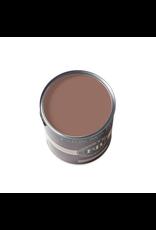 Farrow and Ball Gallon Modern Emulsion Porphyry Pink No. 49