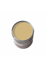 Farrow and Ball Gallon Modern Emulsion Sudbury Yellow No. 51