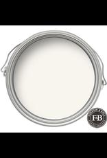 Farrow and Ball Gallon Modern Emulsion Cane No. 53