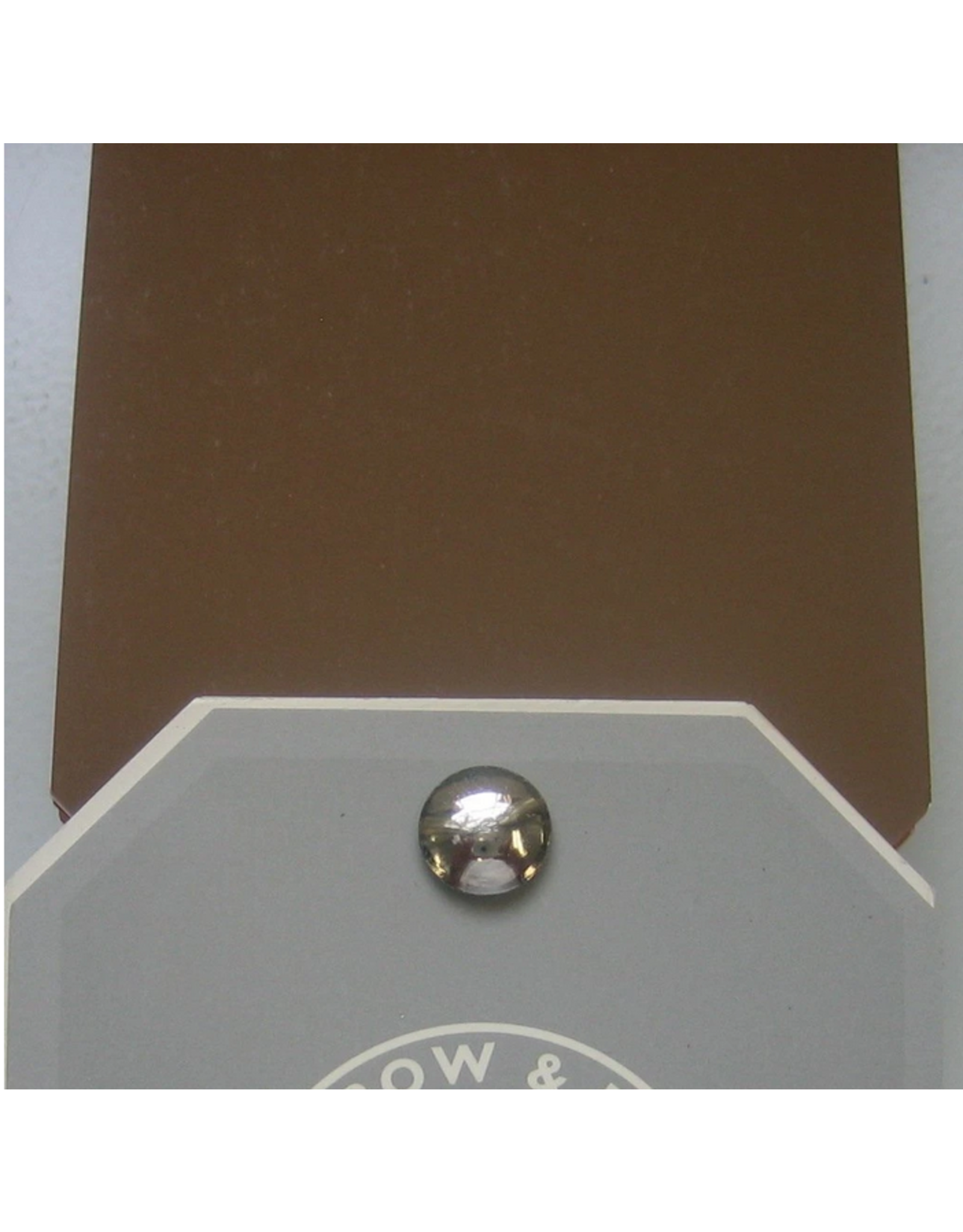 Farrow and Ball Gallon Modern Emulsion Wainscot No. 55