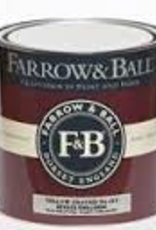 Farrow and Ball Gallon Modern Emulsion Entrance Hall Pink No. 61