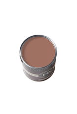 Farrow and Ball Gallon Modern Emulsion Red Earth No 64