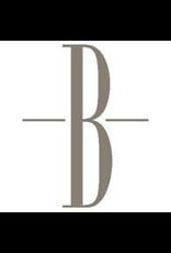 Bespoke Design Consultation Ben