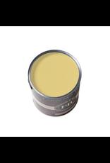 Farrow and Ball Gallon Modern Emulsion Citron No. 74