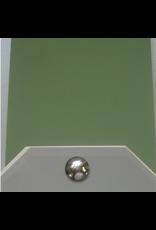 Farrow and Ball Gallon Modern Emulsion Sutcliffe Green No. 78
