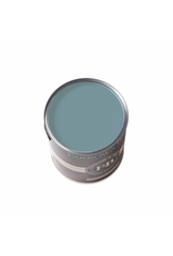 Farrow and Ball Gallon Modern Emulsion Stone Blue No. 86