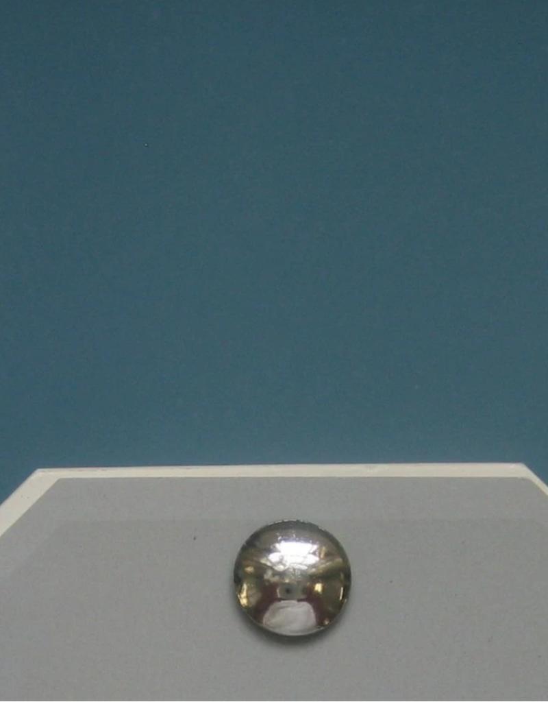 Farrow and Ball Gallon Modern Emulsion No. 87