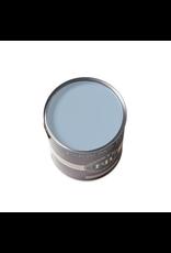 Farrow and Ball Gallon Modern Emulsion Lulworth Blue No. 89