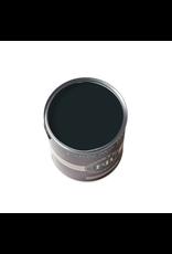 Farrow and Ball Gallon Modern Emulsion Black Blue No. 95