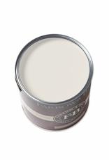 Farrow and Ball Gallon Modern Emulsion Strong White No. 2001