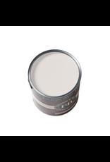 Farrow and Ball Gallon Modern Emulsion Great White No 2006
