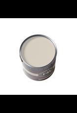 Farrow and Ball Gallon Modern Emulsion Dimity No. 2008