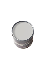 Farrow and Ball Gallon Modern Emulsion Blackened No. 2011