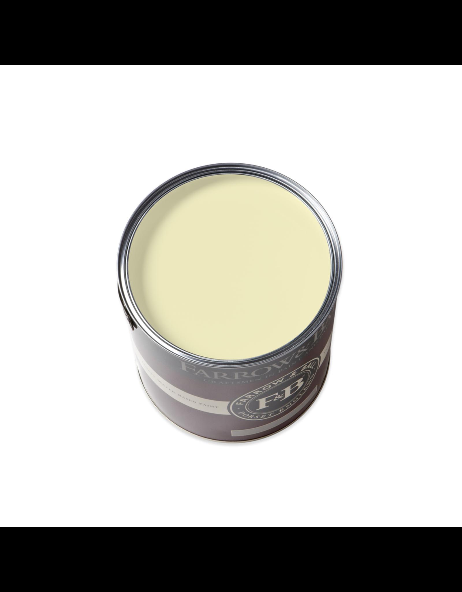 Farrow and Ball Gallon Modern Emulsion House White No. 2012