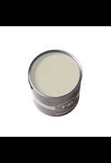 Farrow and Ball Gallon Modern Emulsion Shaded White No. 201