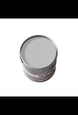 Farrow and Ball Gallon Modern Emulsion Skylight No. 205