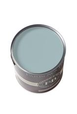 Farrow and Ball Gallon Modern Emulsion Blue Ground No. 210
