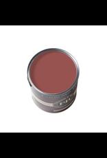 Farrow and Ball Gallon Modern Emulsion Blazer No 212