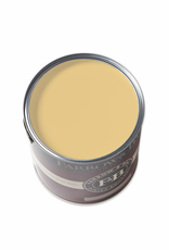 Farrow and Ball Gallon Modern Emulsion Yellow Ground No. 218