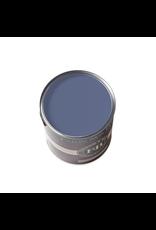 Farrow and Ball Gallon Modern Emulsion Pitch Blue No 220