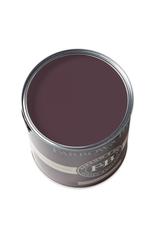 Farrow and Ball Gallon Modern Emulsion Brinjal No. 222