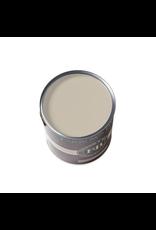 Farrow and Ball Gallon Modern Emulsion Joa's White No. 226