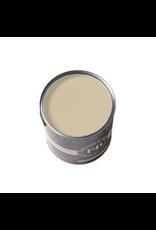 Farrow and Ball Gallon Modern Emulsion Archive No. 227