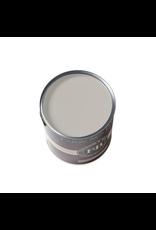 Farrow and Ball Gallon Modern Emulsion Cornforth White No. 228