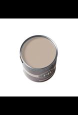 Farrow and Ball Gallon Modern Emulsion Setting Plaster No. 231