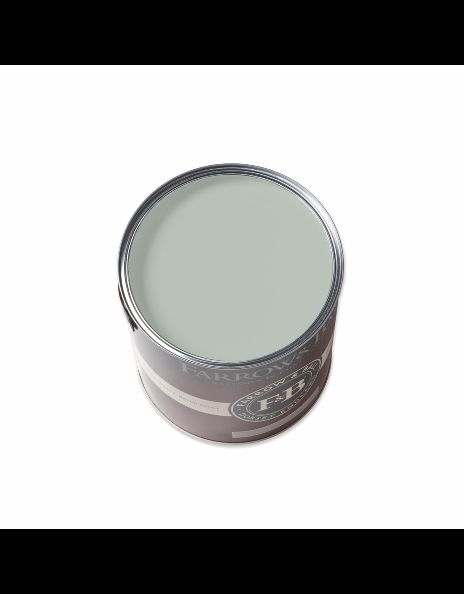 Farrow and Ball Gallon Modern Emulsion Teresa's Green No. 236