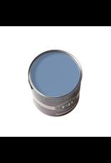 Farrow and Ball Gallon Modern Emulsion Cook's Blue No. 237