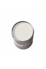 Farrow and Ball Gallon Modern Emulsion Wimborne White No. 239