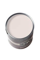 Farrow and Ball Gallon Modern Emulsion Middleton Pink No. 245