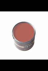 Farrow and Ball Gallon Modern Emulsion Terre d' Egypte No. 247