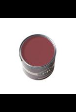 Farrow and Ball Gallon Modern Emulsion Incarnadine No. 248