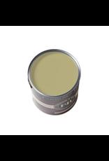 Farrow and Ball Gallon Modern Emulsion Churlish Green No. 251