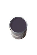 Farrow and Ball Gallon Modern Emulsion Pelt No 254