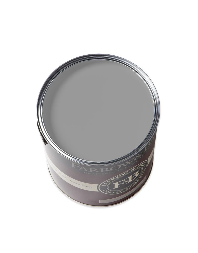 Farrow and Ball Gallon Modern Emulsion Dove Tale No 267