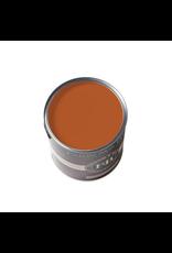Farrow and Ball Gallon Modern Emulsion Charlotte's Locks No 268