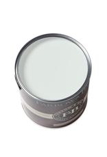 Farrow and Ball Gallon Modern Emulsion Cabbage White No 269
