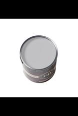 Farrow and Ball Gallon Modern Emulsion Calluna No 270