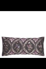 Designer's Guild Designer's Guild  Heather Embroidered Cushion