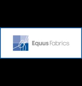 Equus Fabrics Equus fabric