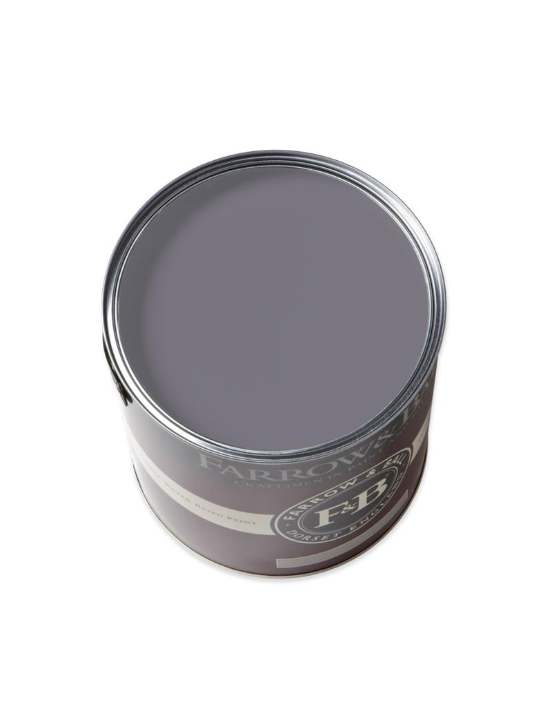 Farrow and Ball Gallon Modern Emulsion Brassica No 271