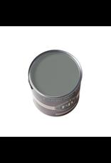 Farrow and Ball Gallon Modern Emulsion Plummett No 272